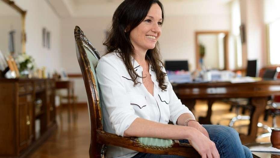 """Clarín: """"Desde junio, el Gobierno empezó a dar de baja pensiones por discapacidad"""""""