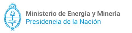 publicidad del ministerio de energia: Los argentinos consumimos mas gas que el que producimos