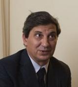 Alejandro Alagia