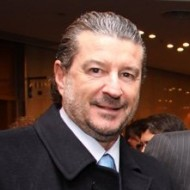 Jorge Ballestero