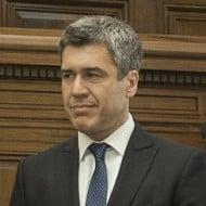 Horacio Dias
