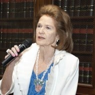 Elena Highton de Nolasco