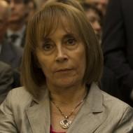 Ángela Ledesma