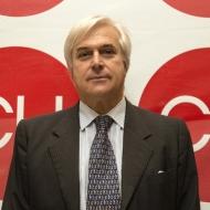 Roberto Hornos