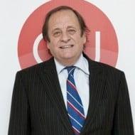 Rodolfo Canicoba Corral