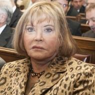 María Servini de Cubría