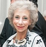 Liliana Catucci