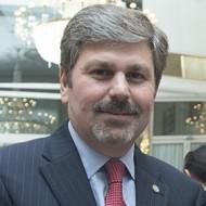 Mario Fera