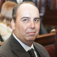 Marcelo Martínez de Giorgi