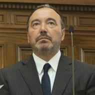 Héctor Magariños
