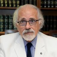 José Valentín Martínez Sobrino