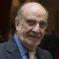 Ricardo Recondo