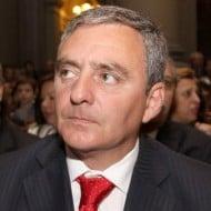 Alejandro Sánchez Freytes