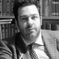 Maximiliano Rusconi