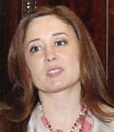 María Claudia Caputi