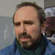 Guido Otranto