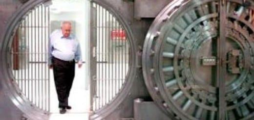 bancoscentrales