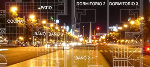 Hay 876 personas en situación de calle en Buenos Aires