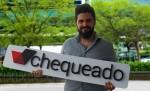 http://chequeado.com/wp-content/uploads/2010/09/PMF-Chequeado-e1425137405865-wpcf_150x91.jpg