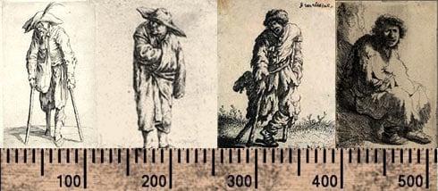 Según Majul, en la era Kirchner la pobreza subió
