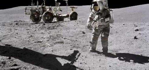 moon-hoax