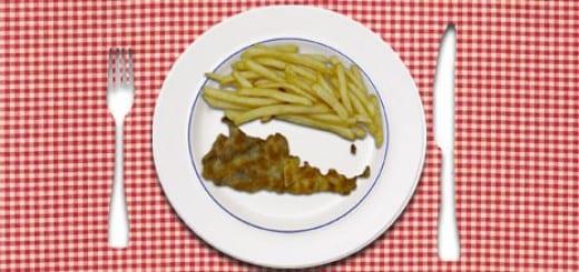 hambre-argentina