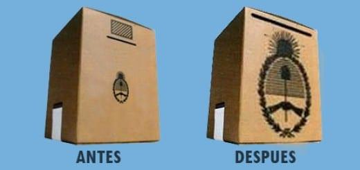 ley-electoral