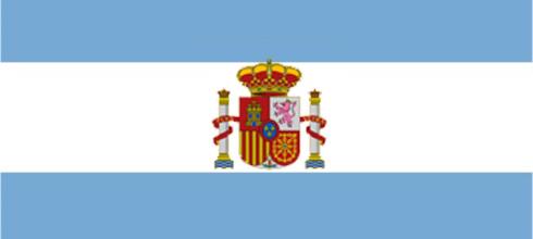 """Mariano Rajoy: """"Sólo a Argentina se están marchando cada mes 1200 jóvenes a trabajar"""""""