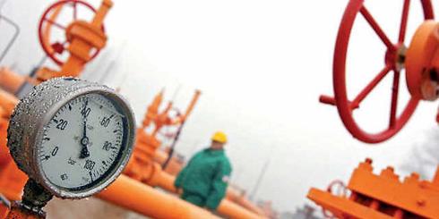 """Clarín: """"Las principales importaciones fueron de combustibles"""""""