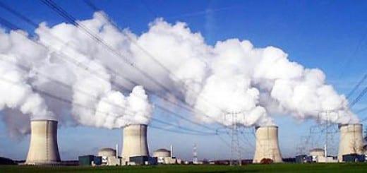 central-nuclear-francesa