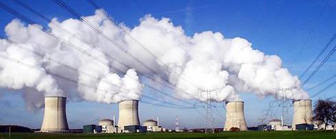 Claves sobre la energía nuclear