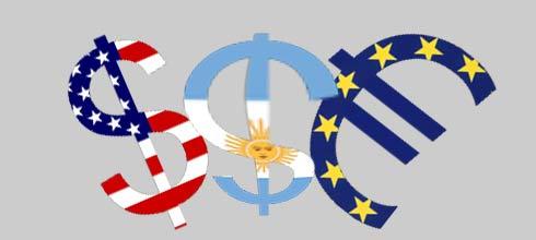 Para CFK, los precios internacionales son responsables de un 40% de la inflación
