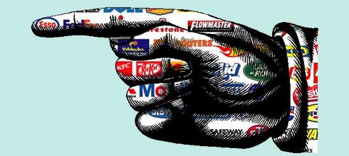 Las empresas privadas y el Estado: otros casos en el mundo