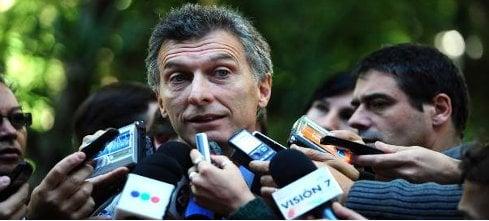 Macri: dichos falsos, ciertos y más o menos
