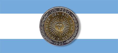 """Cristina Fernández: """"La Argentina tiene el mejor salario mínimo vital y móvil de toda la región"""""""