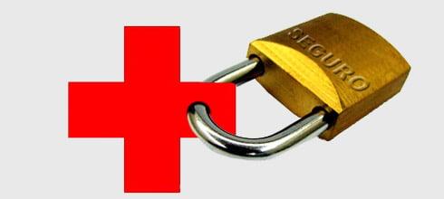 Jujuy: son pocos los extranjeros que utilizan el sistema de salud