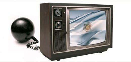cadena-nacional