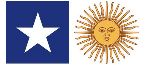 """Tiempo Argentino y la presentación del """"modelo chileno"""""""
