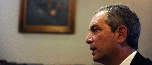 """Alak: C. Fernández """"es la mandataria que más jueces designó desde la restauración de la democracia"""""""