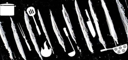 cocina_de_drogas