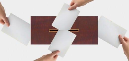 elecciones_cuestionadas