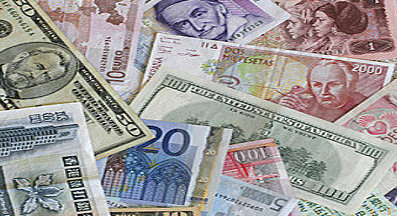 """CFK: """"La deuda pública en moneda extranjera se redujo al 27,5% del PBI"""""""