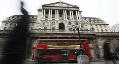 """Marcó del Pont: """"Los bancos centrales se crearon para financiar al Estado"""""""