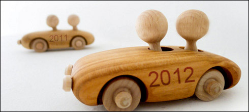 """Pignanelli: """"La actividad automotriz está prácticamente igual que el año pasado"""""""