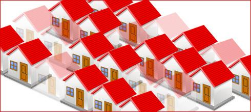Radiografía de los créditos hipotecarios en la Argentina: qué pasó en los últimos años