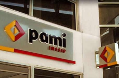 """""""El PAMI no está alcanzado por el decreto de acceso a la información pública"""""""