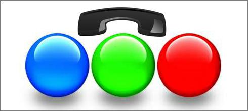 ¿Qué relación hay entre Telefónica y Telefe?