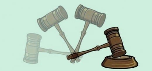 fallos_jueces