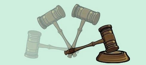 ¿Por qué la Corte anuló los sorteos del tribunal que debía juzgar a CFK?
