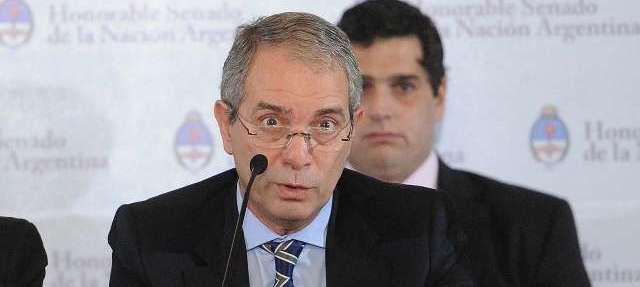 Según Alak, el Consejo de la Magistratura argentino es asimilable al español